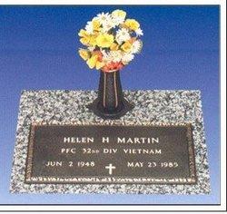 bronze memorials :Veteran