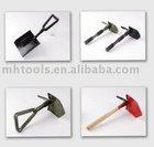 auto emergency kit,survival tools,hand tools