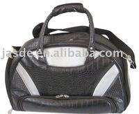 Luxurious Golf Carry Bag