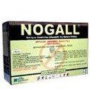 Nogall Fungicides
