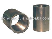 API 5B coupling for tubing pipe