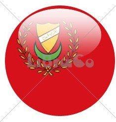 Kedah  Flag(Malaysia)