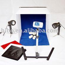 photography light box light tent(929002-1BN)