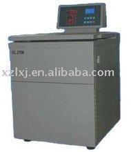 GL21M Chemical Centrifuge