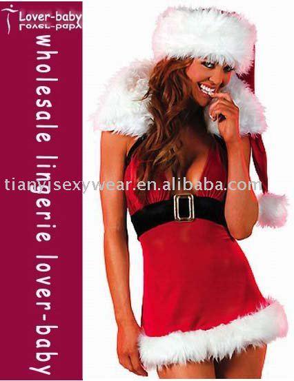 christmas mp3