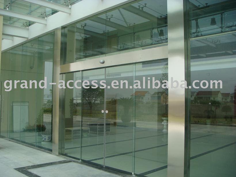 Sliding Glass Door Locks - Mr. Goodbar Home Window Security Bars