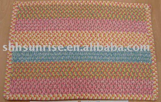 corde tress e tapis tapis id du produit 259113999 french