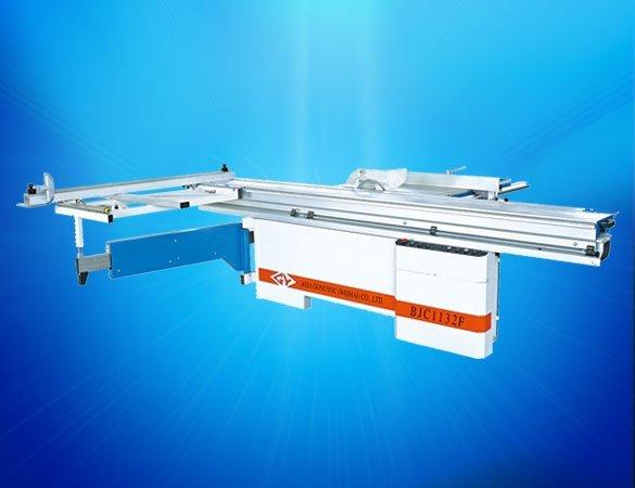 BJC1126A woodworking machine