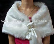 wedding dress shawl S80003
