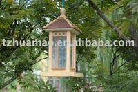 bird cage, colorful bird feeder