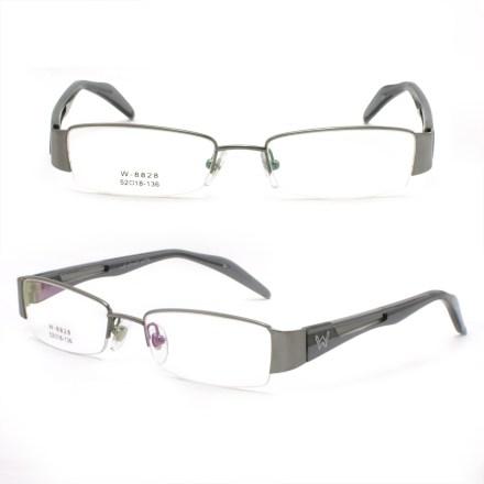 EYE EYEMASTER GLASSES Glass Eyes Online