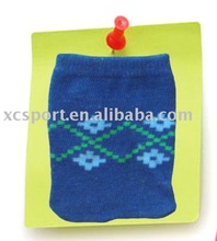 sell phone socks