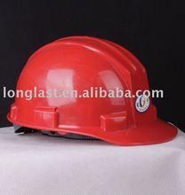 ABS safety helmet