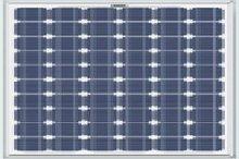 Solar Modules (M 60)