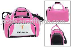 Nice Golf Carry Bag