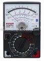 Yx-360trn-a multímetro analógico