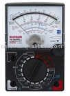 YX-360TRN-A Analog Multimeter