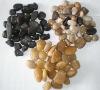 Polished Pebble Stone