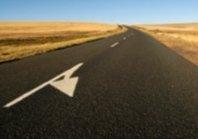 road marking paint: Road paint