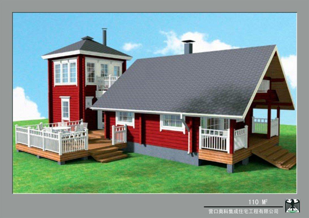 Prefab Craftsman Homes Floor Plans Floor Plans