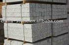 granite slabs,granite tiles