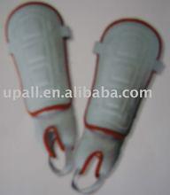 Shin guard,Sports Goods, Sportswear, Accessories, Martial Arts Equipments,Personal protective equipment