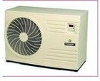 Zodiac Power Pac Two Swimming Pool Heat Pump