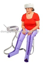 Air Compression Leg Massager(CE)
