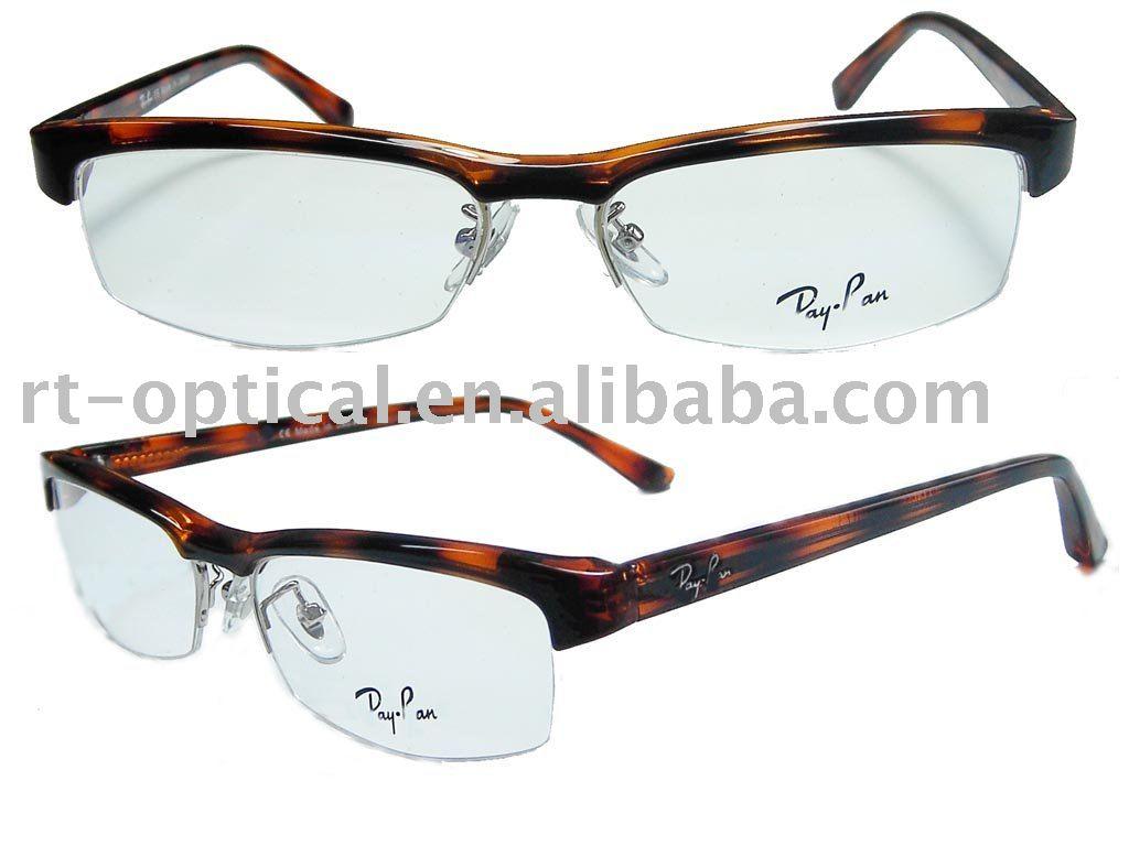 Designer Eyeglass Frames Philadelphia : Microfiber Eyeglasses/mobile phone/Lenses/computer ...