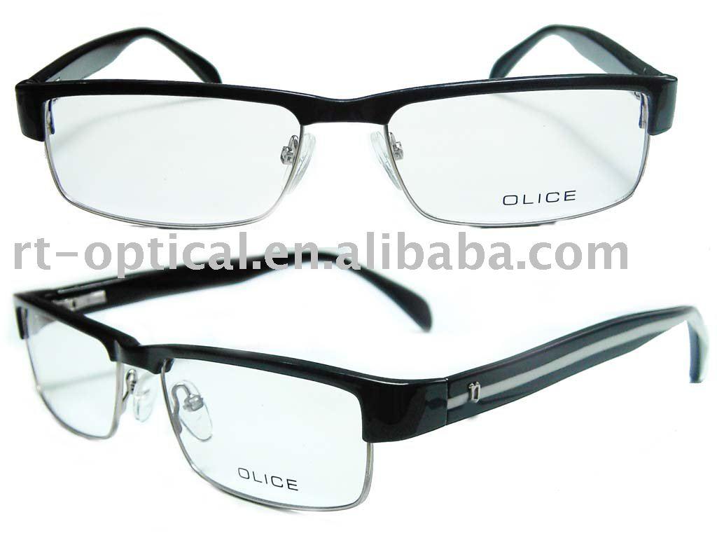 Prescription Glasses For Women 2012 DG Eyeglasses Frames 100
