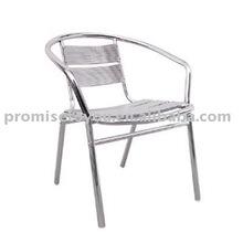 Aluminum-pipe Chair(Riveting)