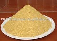 corn gluten feed for animal