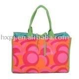 Promotional beach bag,tote bag,beach handbag