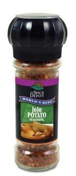 JoJo Potato Seasoning