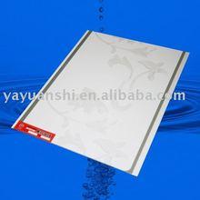 fireproof plastic ceiling panel (006)