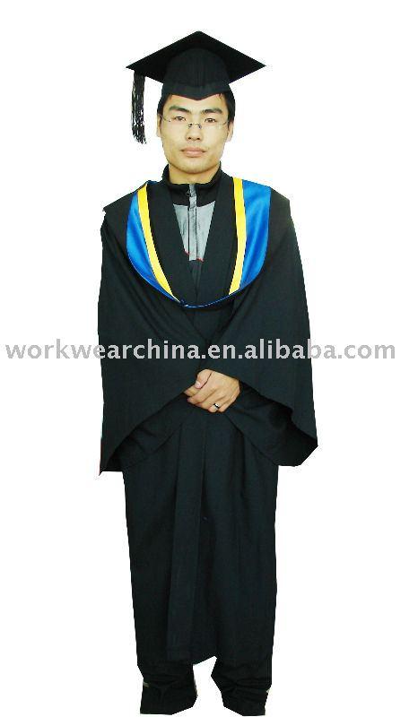 herff jones graduation gowns | Gowns Ideas
