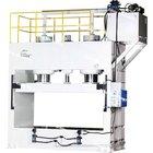 Cold Press: MH3248X500 machine