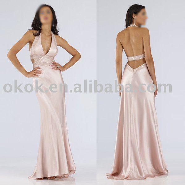 Evening Dresses,evening Dresses 2012,cheap Evening Dresses Online