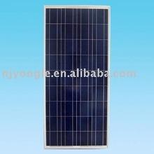 Polycrystalline Solar Module
