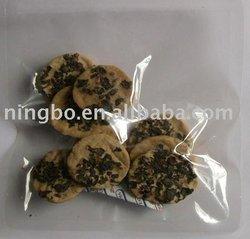 Kelp chicken chips - pet rawhide chews