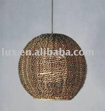 new! modern pendant lamp PE089A