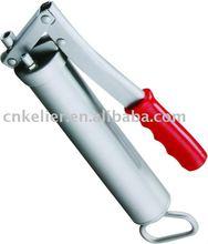 300cc Cast Iron-head grease gun