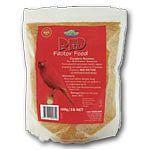 Vetafarm Red Factor Canary Food