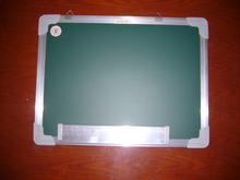 Green chalkboard,dry erase board,writing board