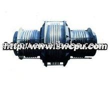 Pipe Pressure Balanced Wave Compensator(ZYP)