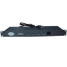 SK-963B Economy Fixed Channel Modulator