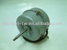 Fan motor AC Motor