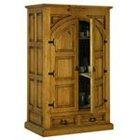 EP-001 El Paso wardrobe (2 doors, 1 drawer)