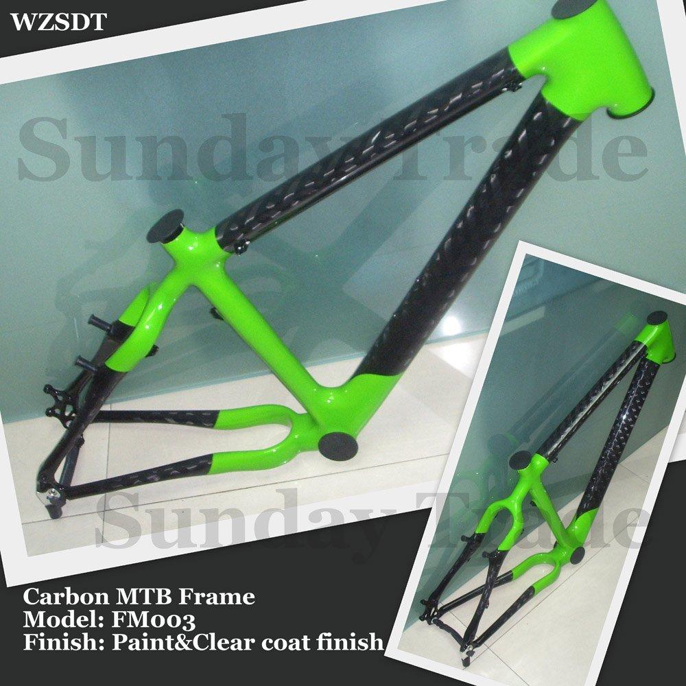 Frame+sepeda+gunung