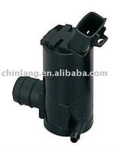 Washer Pump/Washer Motor/Windshield Washer Pump For TOYOTA EXSIOR 4D 94' COROLLA 94' 03' AVALON 96', CAMRY 93', RAV4 02'